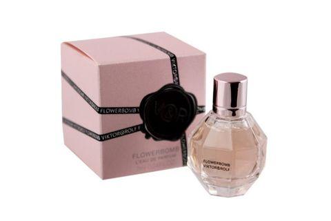 Viktor-Rolf-Eau-Miniature-Perfum-Flowerbomb-For-Women-7ml0-.24-fl.Oz-2