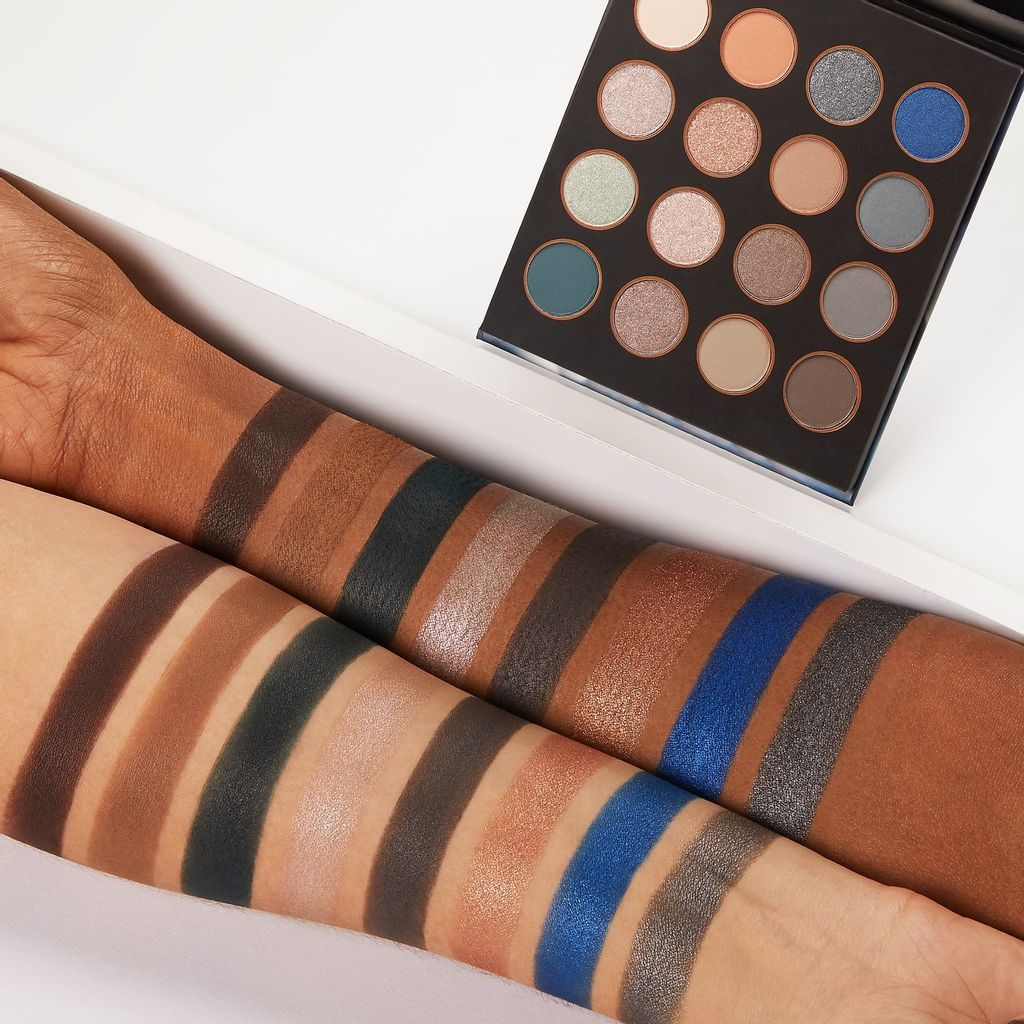 Midnight_City__16_Color_Shadow_Palette_Arm_Swatches_1400x1400
