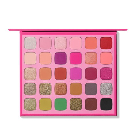 0000_Jeffree_Star_Palette_Open
