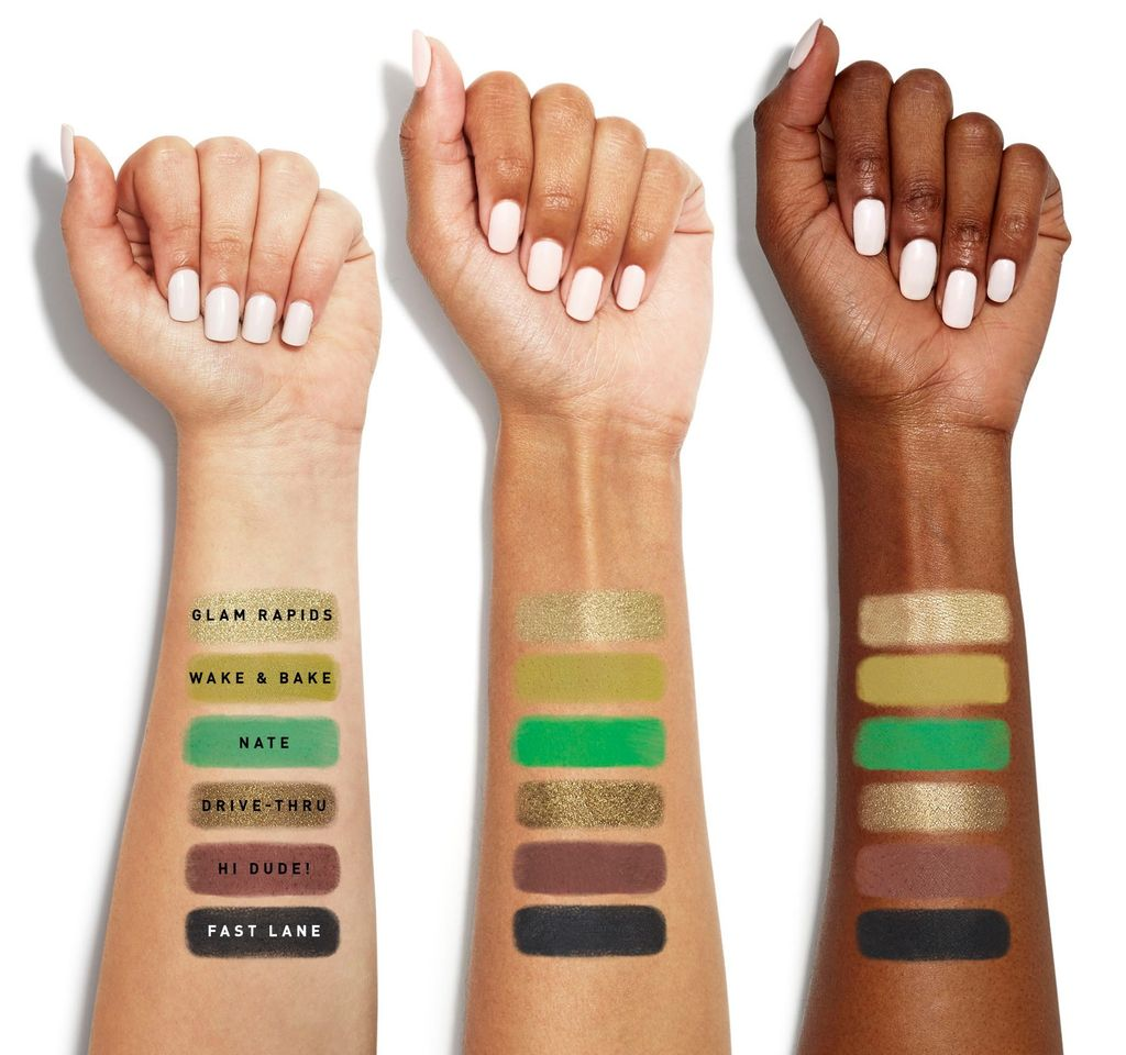 Morphe_X_Jeffree_Star_Arm_Swatches_PDP_ROW_5