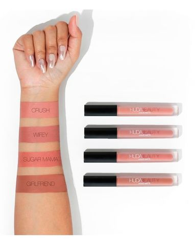 hud030_hudabeauty_liquidmattenudelovecollection_swatches_1560x1960-ruhql