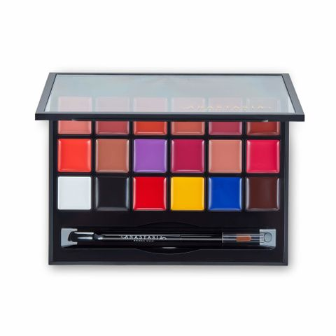abh-lip-palette