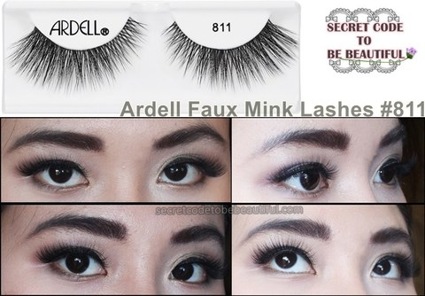 ardell-811