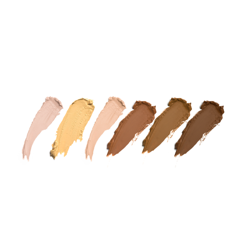 contour-cream-kit-light-swatch