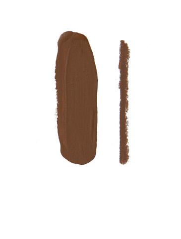 Brown-Sugar_Swatch