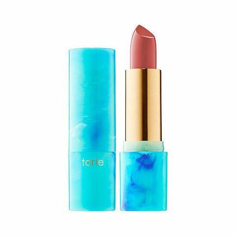 tarte-rainforest-of-the-sea-color-splash-lipstick-surfs-up