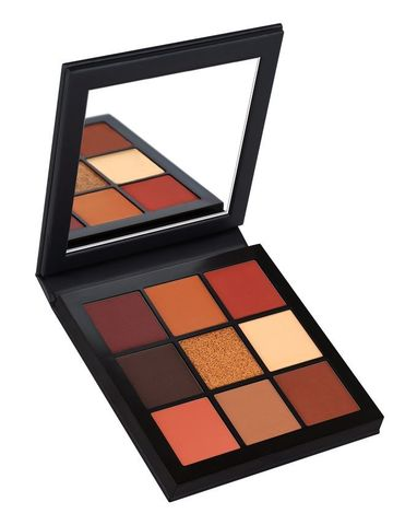 hud042_hudabeauty_minieyeshadowpalette_warmbrownobsessions_2_1560x1960-9qhzd