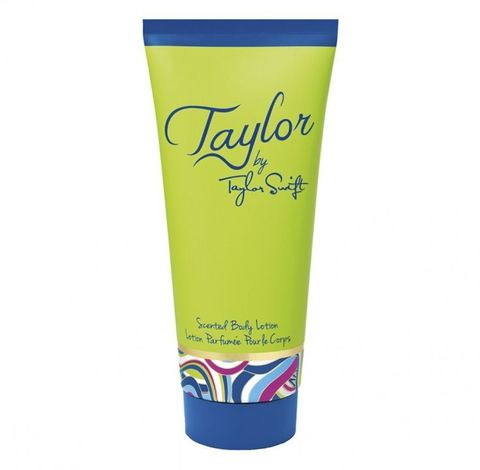 28d60432d0aeeedf4794a92f799f3795--taylor-swift-merchandise-body-lotion