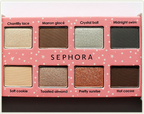 201512_sephora_wonderfuldreams3