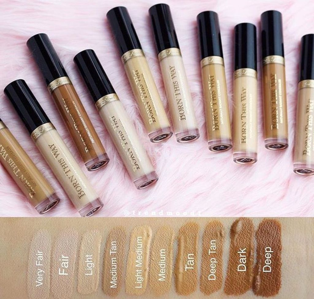 67849a826918c8836f7d3b2acb62c109--makeup-swatches-makeup-products