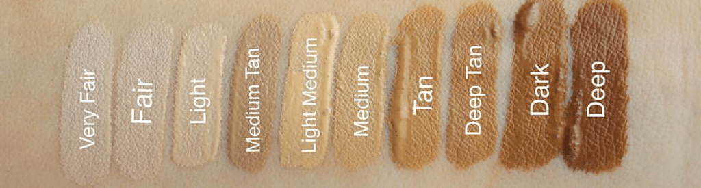 Too-Faced-Born-This-Way-Naturally-Radiant-Concealer-Swatches