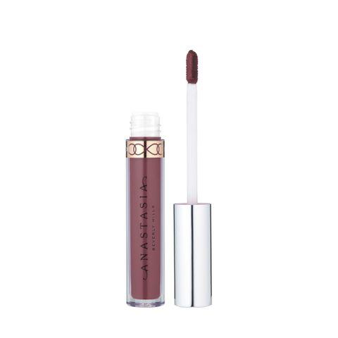 abh-dusty-rose-liquid-lipstick-off
