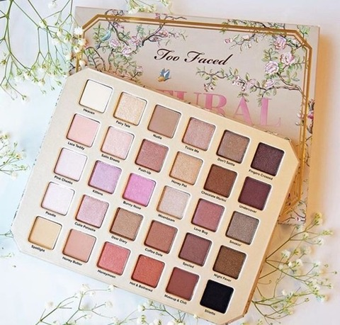 paleta-de-sombras-too-faced-natural-love-30-sombras-D_NQ_NP_782801-MLA26435176432_112017-F