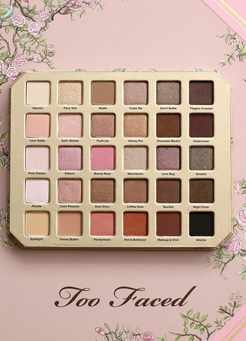 too-faced-natural-love-palette