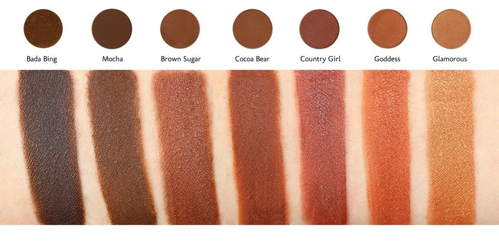 brown-swatches_1_1