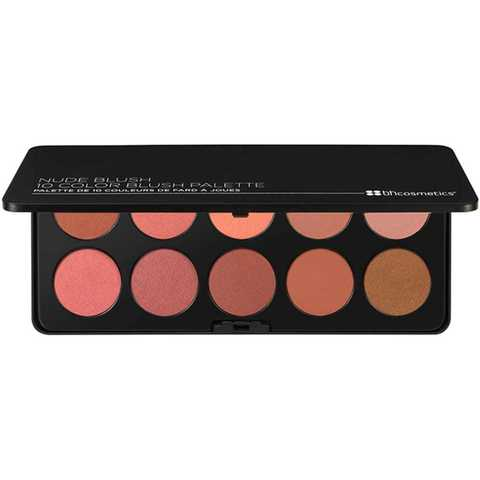 nudeblush_palette_openabove_1