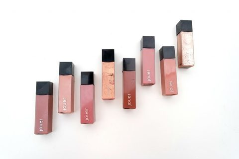 Jouer-Best-of-Nudes-Mini-Gift-Set-10-1024x683
