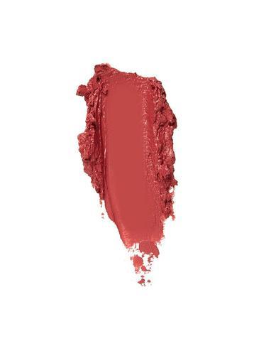 Kylie-Silver-Collection-LipstickSwatch-Crush-c.jpg