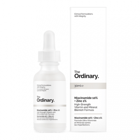 the-ordinary-niacinamide-10-zinc-1-by-the-ordinary-b44.png