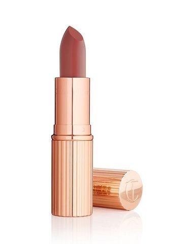 charlotte-tilbury-citties-lipsticks-packshot-american-sweetheart_002_.jpg