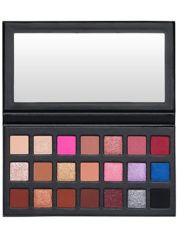 kylie-birthday-eyeshadow-palette.jpg