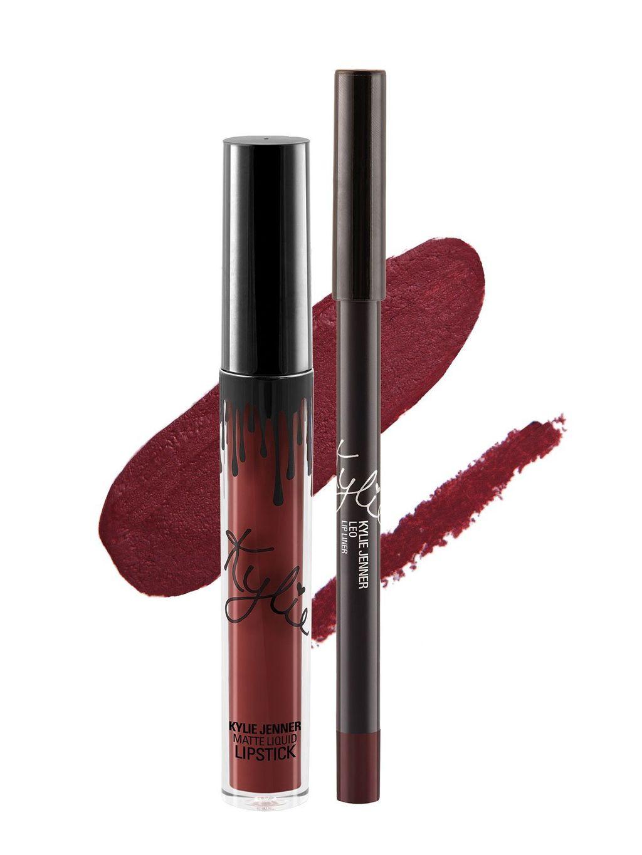 Kylie-Cosmetics-Matte-Lip-Kit-Leo