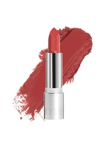 Kylie-Cosmetics-Lipstick-Madeleine