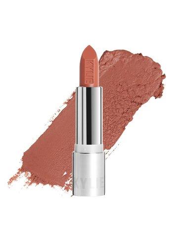Kylie-Cosmetics-Lipstick-Dulcedeleche