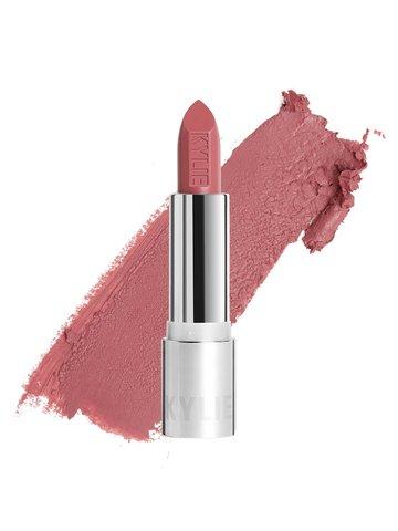 Kylie-Cosmetics-Lipstick-Passion