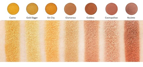vegas-swatches-v4-shimmers_1__2_1