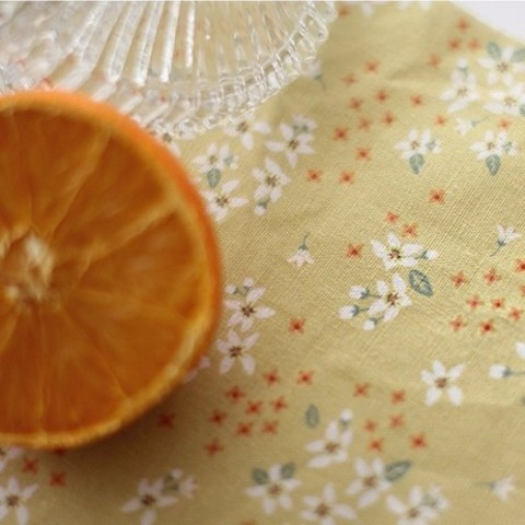 jeju healing citrus flower - Copy (2).jpg