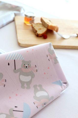 boogie bear pink.jpg
