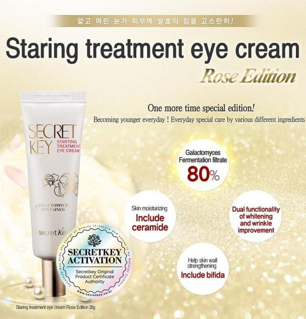 BGT8D9_Secret_Key_30g_Starting_Treatment_Eye_Cream_Rose_Edit.jpg
