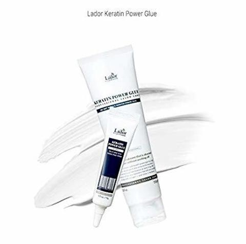 LADOR Keratin Power Glue 15g1.jpg