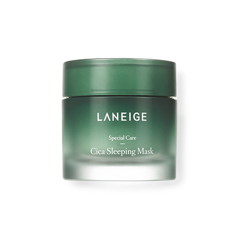 LANEIGE Cica Sleeping Mask 10ml.png