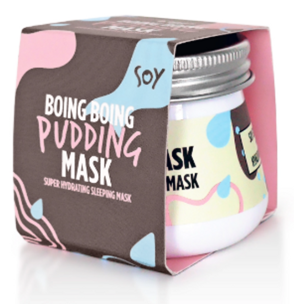 SOY MASK 4.PNG