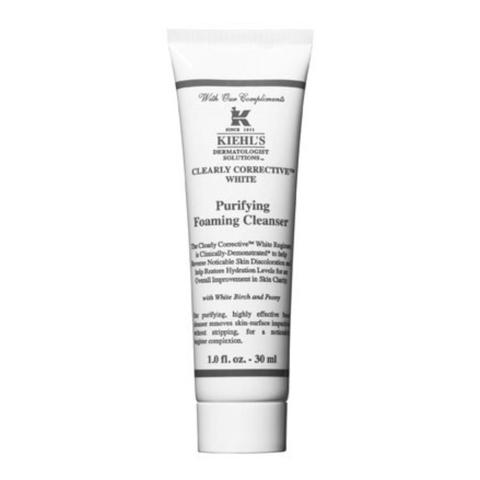 kiehls_clearly_corrective_white_purifying_foaming_cleanser_30ml_1533721550_ddc224250_progressive.jpg