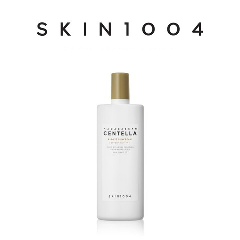 skin1004-madagascar-centella-air-fit-suncream-spf50-pa-50ml.jpg