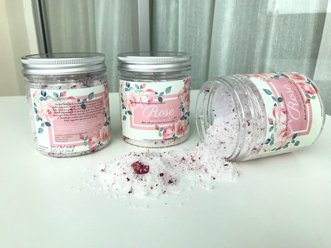 rose body scrub.jpg