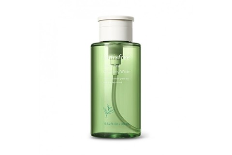 innisfree_1902001_light-800x533.jpg