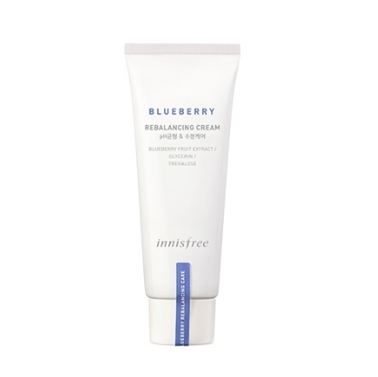 Innisfree-Blueberry-Rebalancing-Cream-50ml-korean-cosmetic-skincare-product-online-shop-malaysia-china-usa.jpg