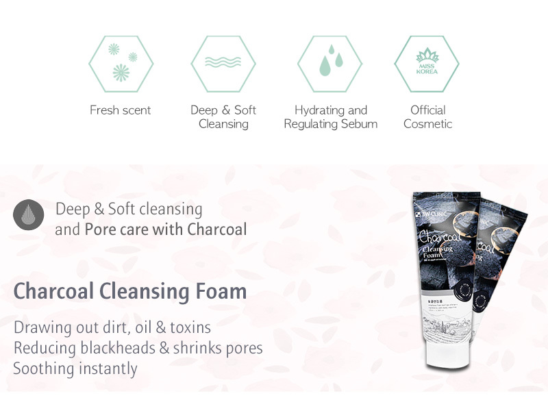 3w-cleansing-charcoal-detail.jpg