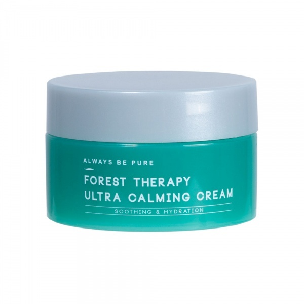 always-be-pure-forest-therapy-ultra-calming-cream-18ml-travel-size.jpg