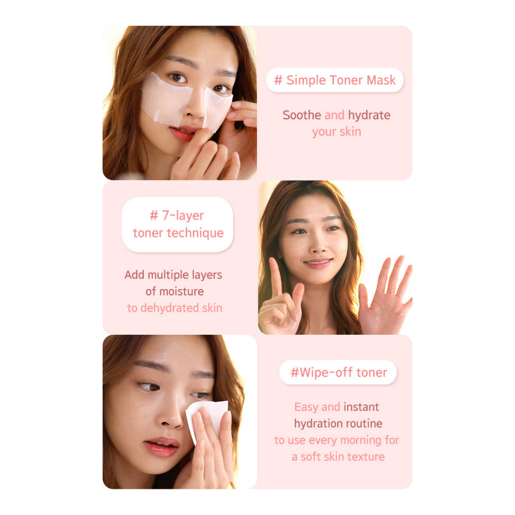 PNG K-BEAUTY 2 (1).png