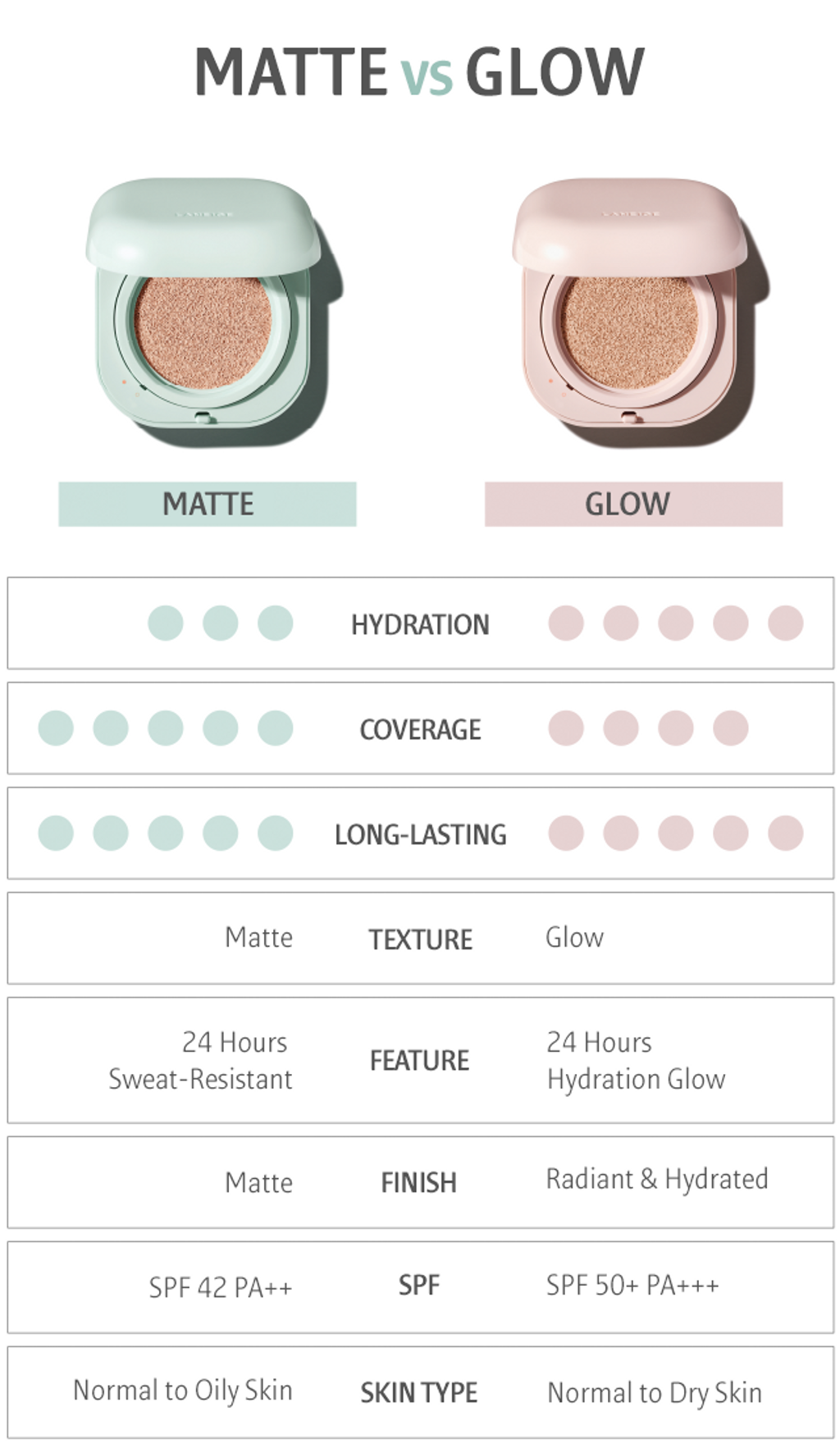 20200729_final_neo-cushion-matte_color-matching-guide.png