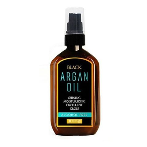 299808fad8ab8937323ec661d9b883c3--hair-oil-argan-oil.jpg