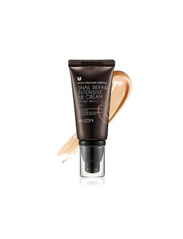 mizon snail repair intensive bb cream.jpg