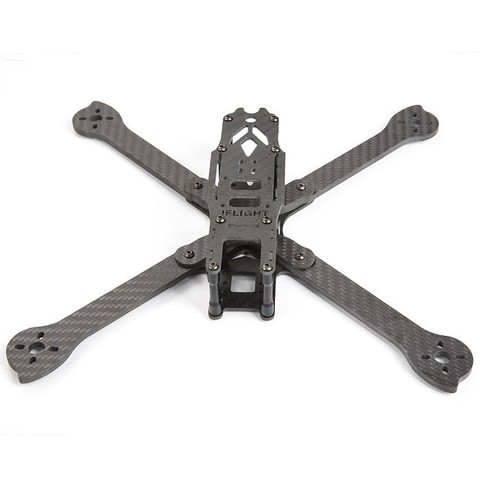 xl7_v2_true_x_7_inch_281mm_long_range_fpv_freestyle_frame_kit_1_.jpg