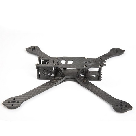 xl7_v2_true_x_7_inch_281mm_long_range_fpv_freestyle_frame_kit_6_.jpg
