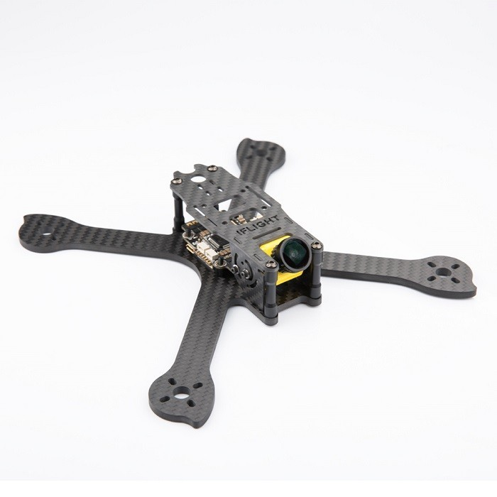 iflight_racer_ix5_v2_true_x_5_inch_200mm_low_ride_fpv_freestyle_frame_kit_2_.jpg